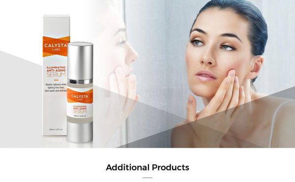 FINAL_2384f_-_Amazon_Product_Enhanced_Brand_Content_AntiAging8