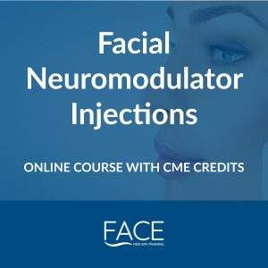 Facial-Neuromodulator-Injections.jpg