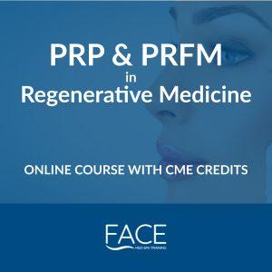 PRP-PRFM-Regenerative-Medicine.jpg